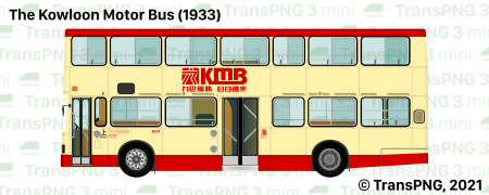 [30018M] 九竜バス(一九三三) 30018M