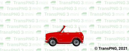 TransPNG UK | Sharing Excellent Drawings of Transportations - Car 32019M