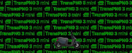[33001M] GOGORO S2 33001M