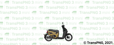 Topics tagged under 33004m on TransPNG JAPAN 33004M