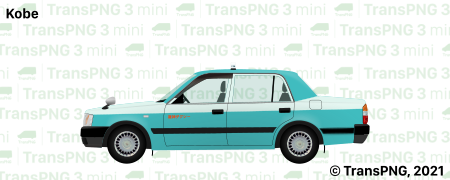 Taxi 34006M