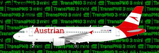TransPNG JAPAN | 世界中の様々な乗り物の優れたイラストを共有する - 旅客機 38007M