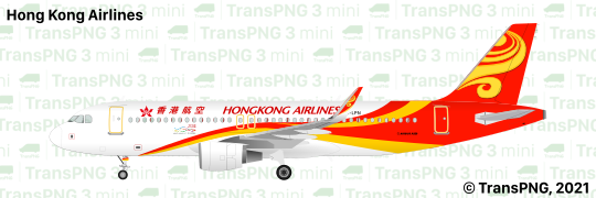 TransPNG JAPAN | 世界中の様々な乗り物の優れたイラストを共有する - 旅客機 38009M