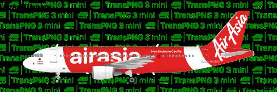 [38024M] 日本亞洲航空 38024M