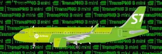 TransPNG.net | 分享世界各地多種交通工具的優秀繪圖 - 客機 38033M