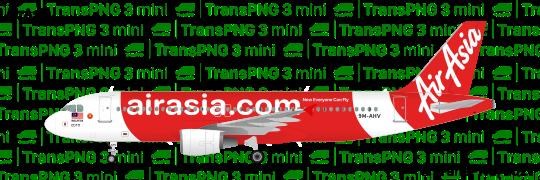 [38037M] エアアジア 38037M