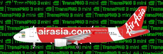 Passenger Airplane 38043M