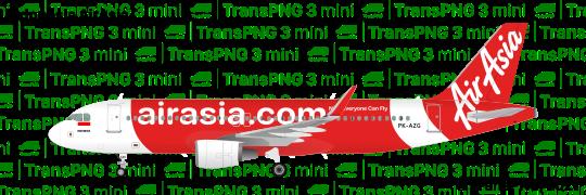 Passenger Airplane 38051M