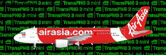 Passenger Airplane 38052M