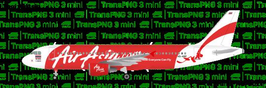 [38060M] Thai AirAsia 38060M